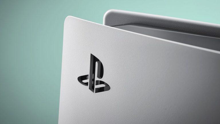 Sony trabaja en una PS5 Pro: así será la próxima bestia