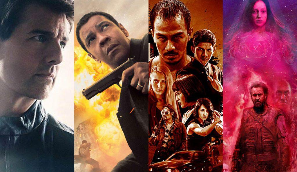 Disney+, Netflix, Amazon Prime... cuánto costarán las principales plataformas tras sus subidas