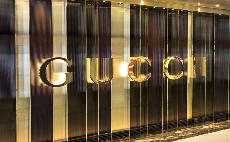 Crímenes, locura y ambición: todo lo que encontraremos en 'The house of Gucci' con Lady Gaga