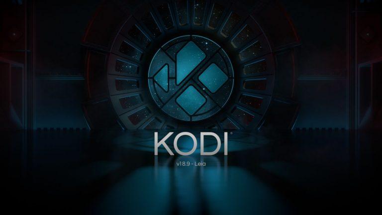 Kodi: los trucos de expertos para exprimirlo al máximo