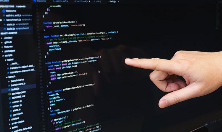 Usos de  Python
