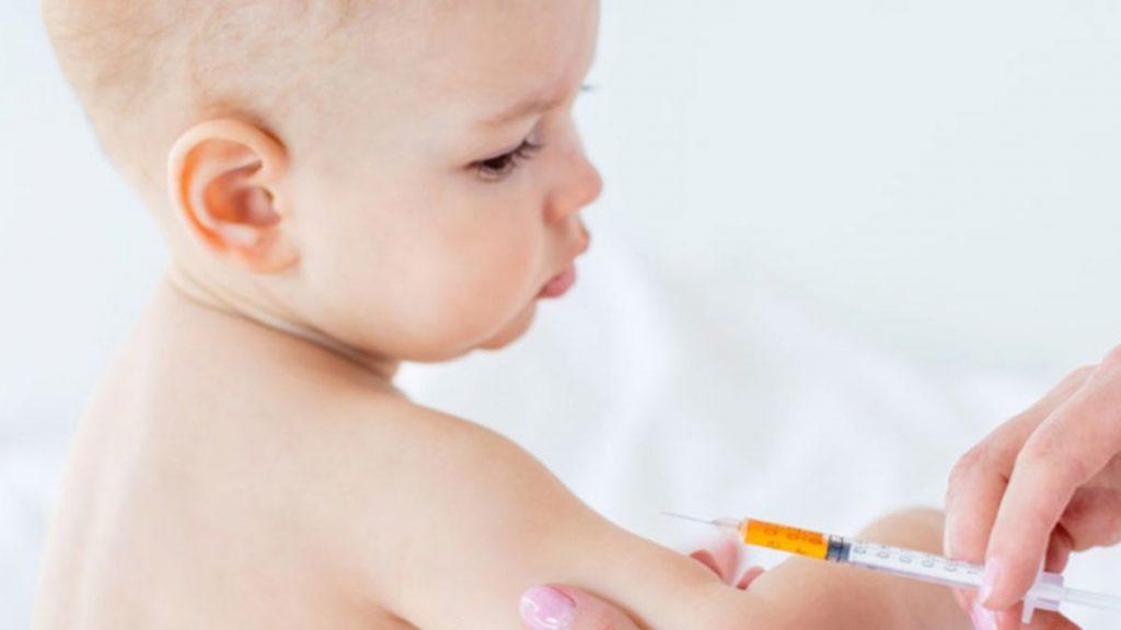 Por qué necesitamos las vacunas