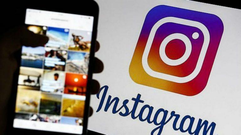 Cómo vender en Instagram si no te gusta Instagram ni vender