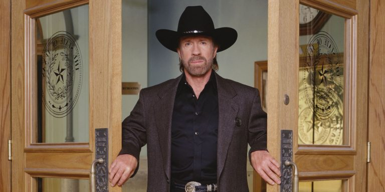 Qué fue de los protagonistas de Walker Texas Ranger
