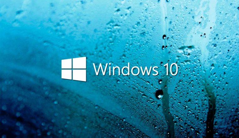 Estas son las nuevas funciones de Windows 10 con el Feature  Experience Pack
