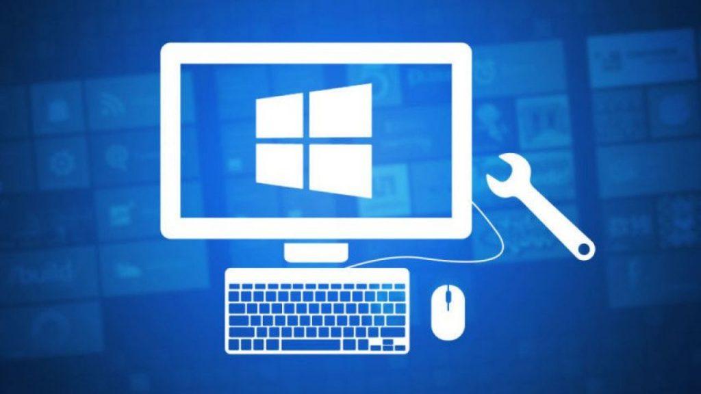 windows office piratas sin soporte microsoft