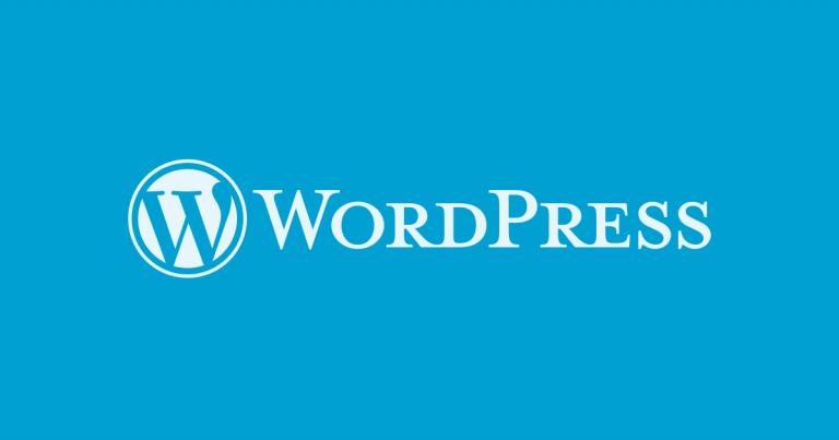 Qué es WordPress hosting