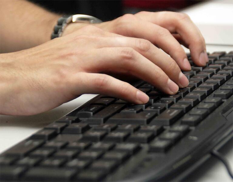 Más de 6.000 personas pidieron en 2020 su exclusión del juego online en España