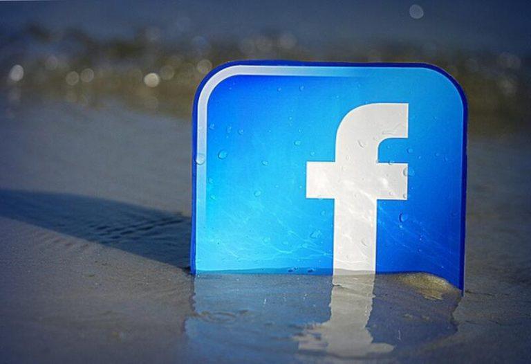 Las mayores humillaciones públicas en Facebook