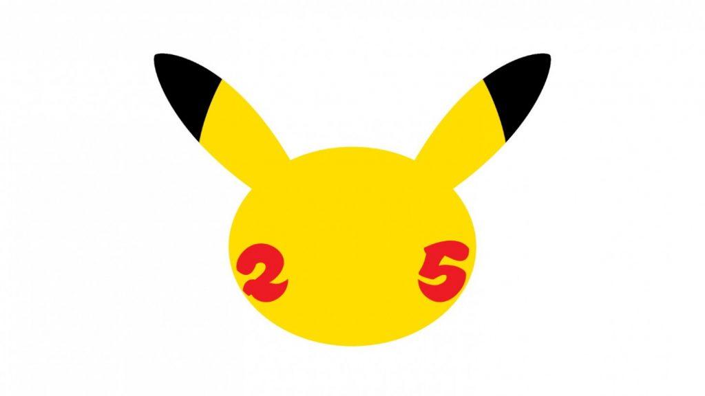 Pokémon Go: Todo lo que tendrás que hacer en el mes de abril