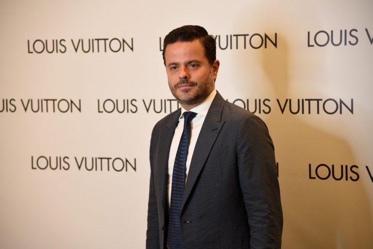 Las 25 personas más influyentes del mundo del lujo en España