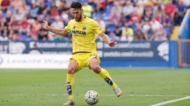 Jordi Alba / Barcelona