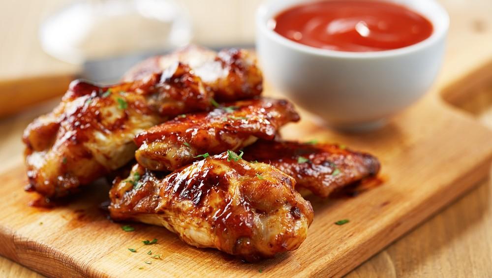 Alitas de pollo: formas económicas de prepararlas para que puedas ahorrar en la cuesta de enero