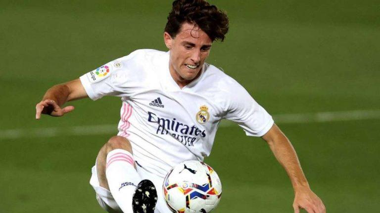 El crack descarte del Real Madrid que Simeone sí le daría un buen uso