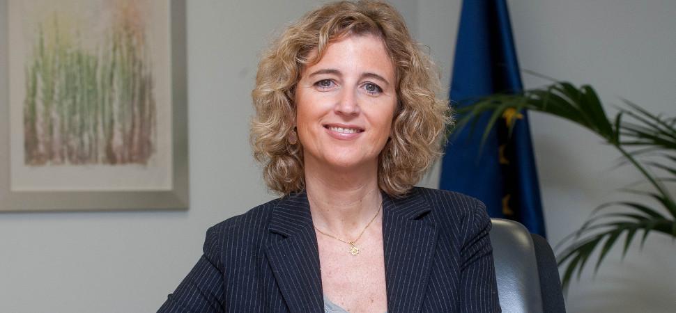 Ana María Martínez-Pina García