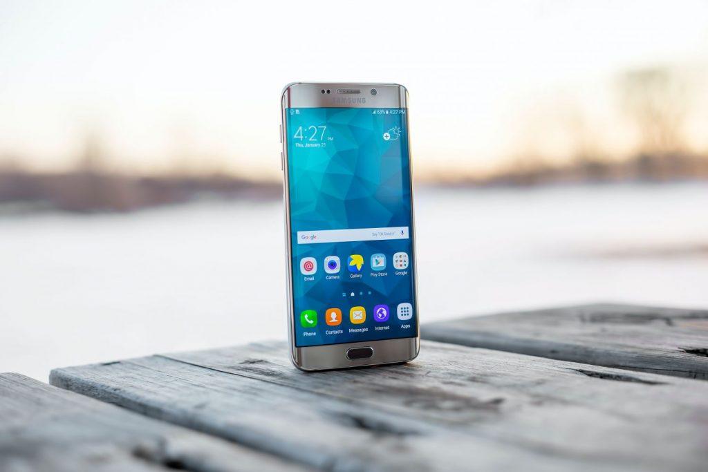 Android, un mundo de posibilidades