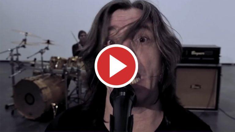 Fallece a los 58 años Boni, guitarrista del grupo Barricada