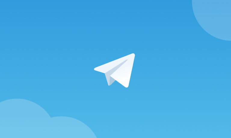 Cómo enviar mensajes secretos en Telegram