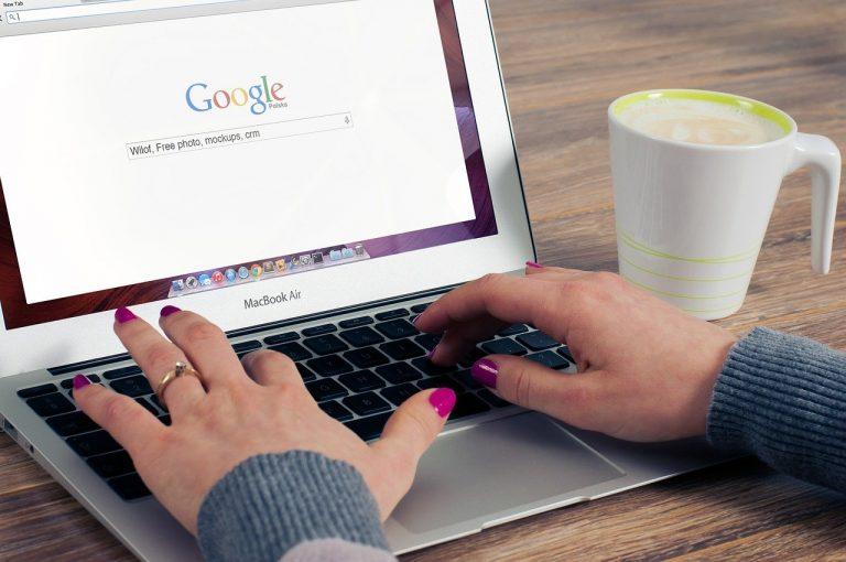 Qué es y cómo usar Google Classroom