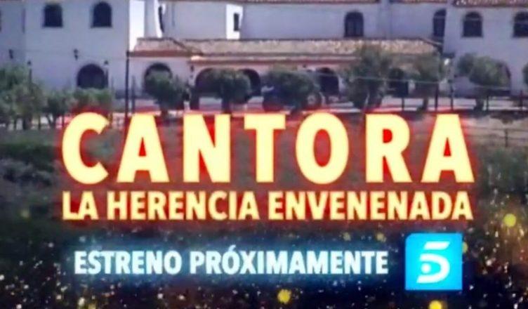 Esto es lo que podría contar Telecinco sobre la 'herencia envenenada' de Rocío Jurado