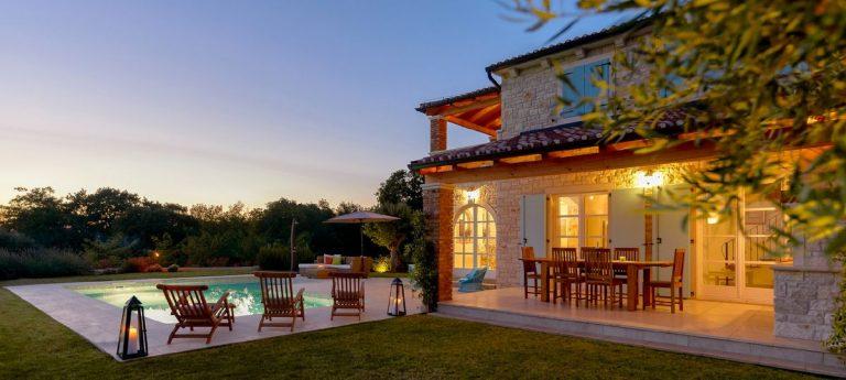 Las casas rurales más increíbles que están a la venta en España