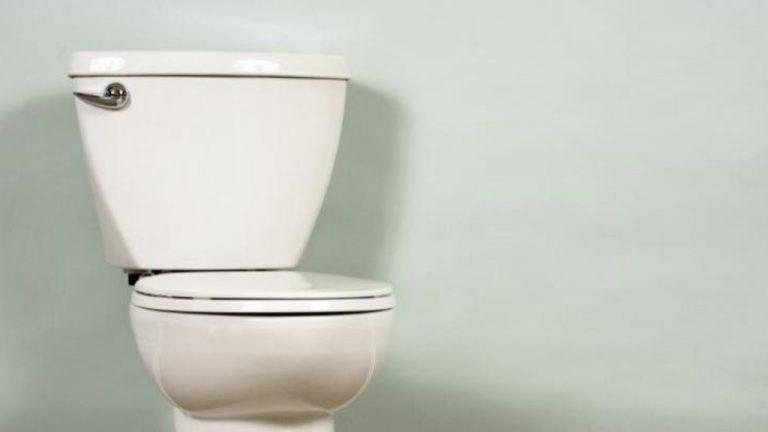 Cómo arreglar una cisterna que no carga agua