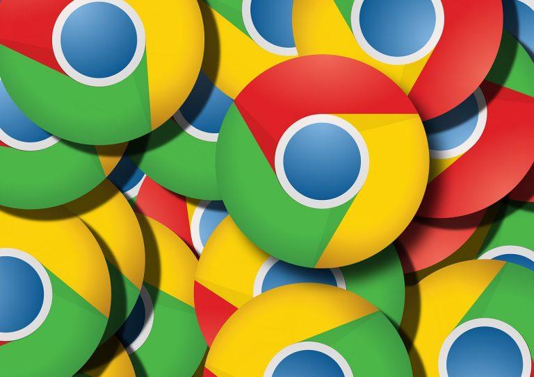 Cómo eliminar las cookies en Google Chrome