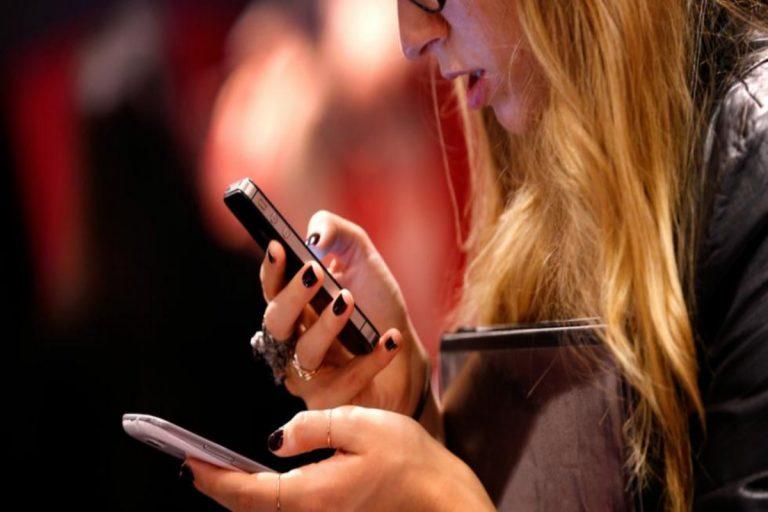 Cómo encontrar tu móvil si lo tienes en silencio