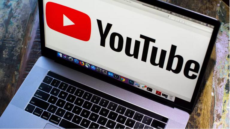 Cómo poner música a un video antes de subirlo a Youtube