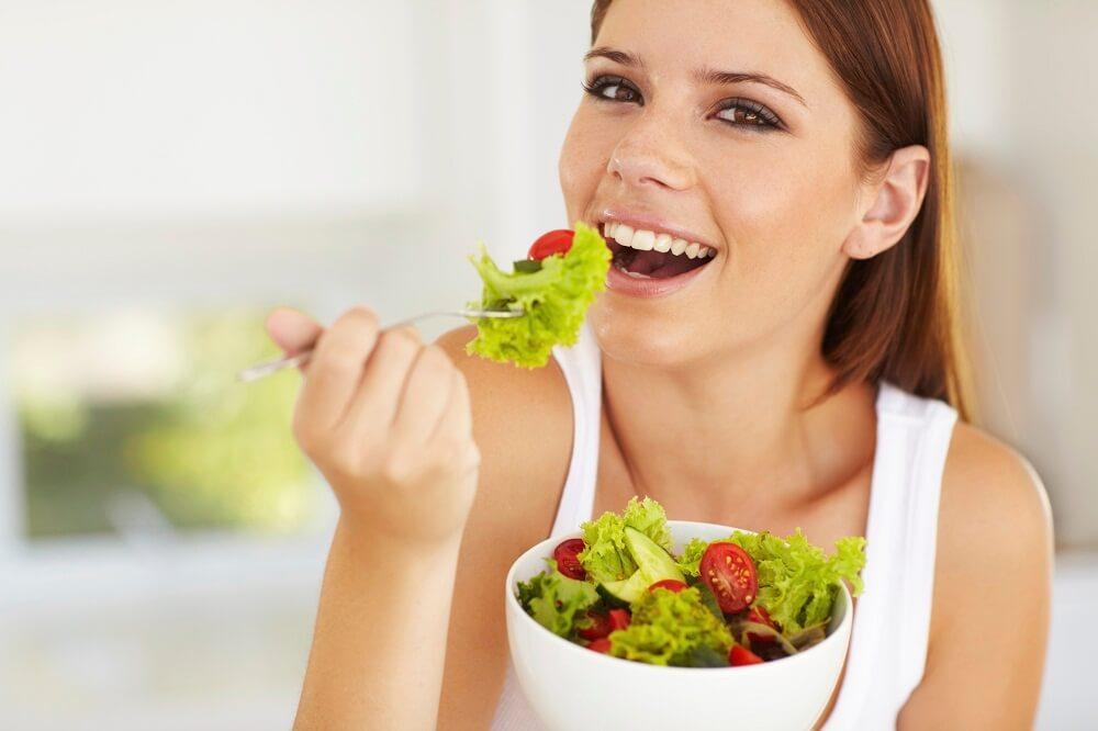 Consejo importante dieta ejercicio