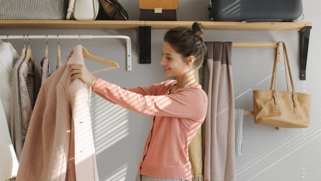 Consejos y cuidados para tu abrigo de lana