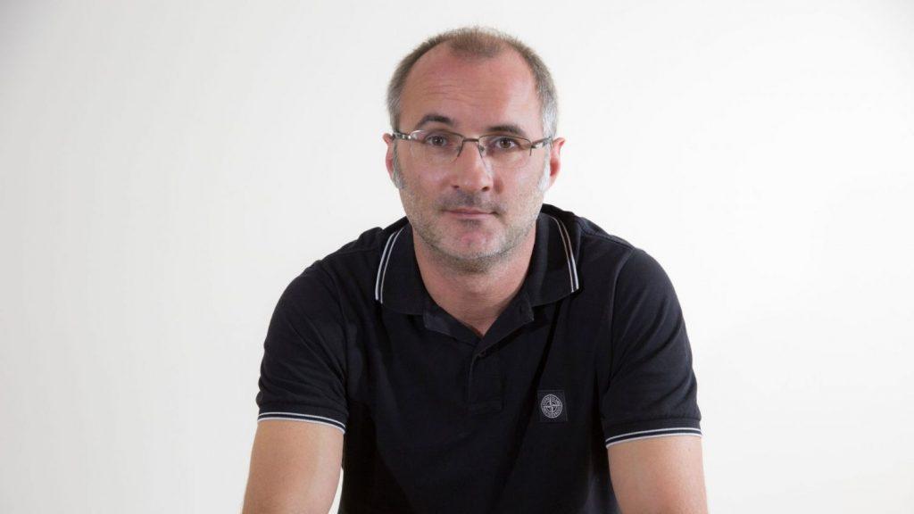 David Noguera