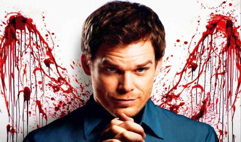 """""""Dexter"""": fecha de estreno y todo lo que se sabe hasta ahora"""