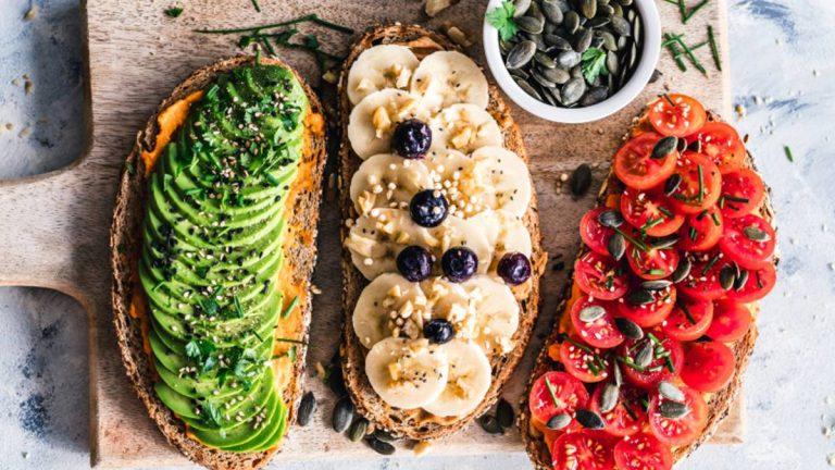 Dieta Flexitariana: así puedes perder 4 kilos y ayudar al planeta
