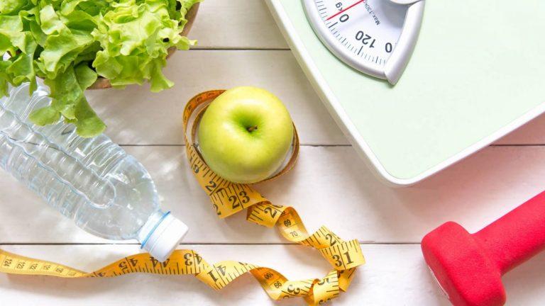 Dieta de la manzana: las claves para fulminar 2 kilos a la semana