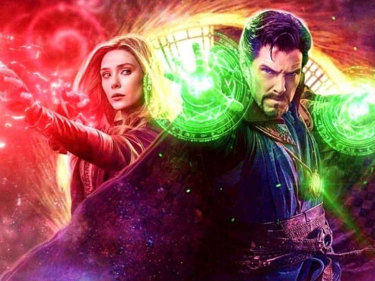 Doctor Strange: nuevos detalles sobre la secuela que te apasionarán