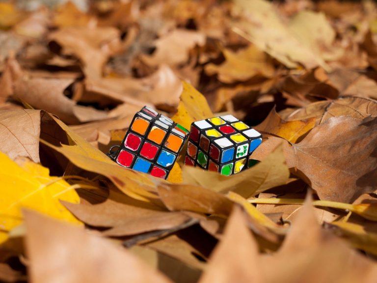 El Cubo Rubik: todo lo que se sabe hasta ahora de su película y programa de televisión