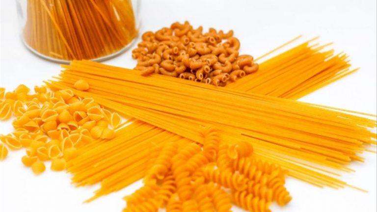 El garrafal fallo que cometemos con la pasta que no perdonan los italianos