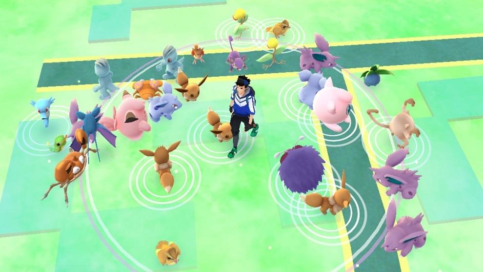 Pokémon: Cómo y dónde ver el concierto online de Post Malone