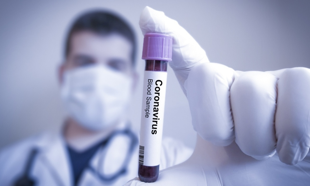 El inquietante coronavirus