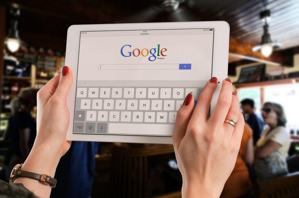 Eliminar cookies en Google Chrome en Android