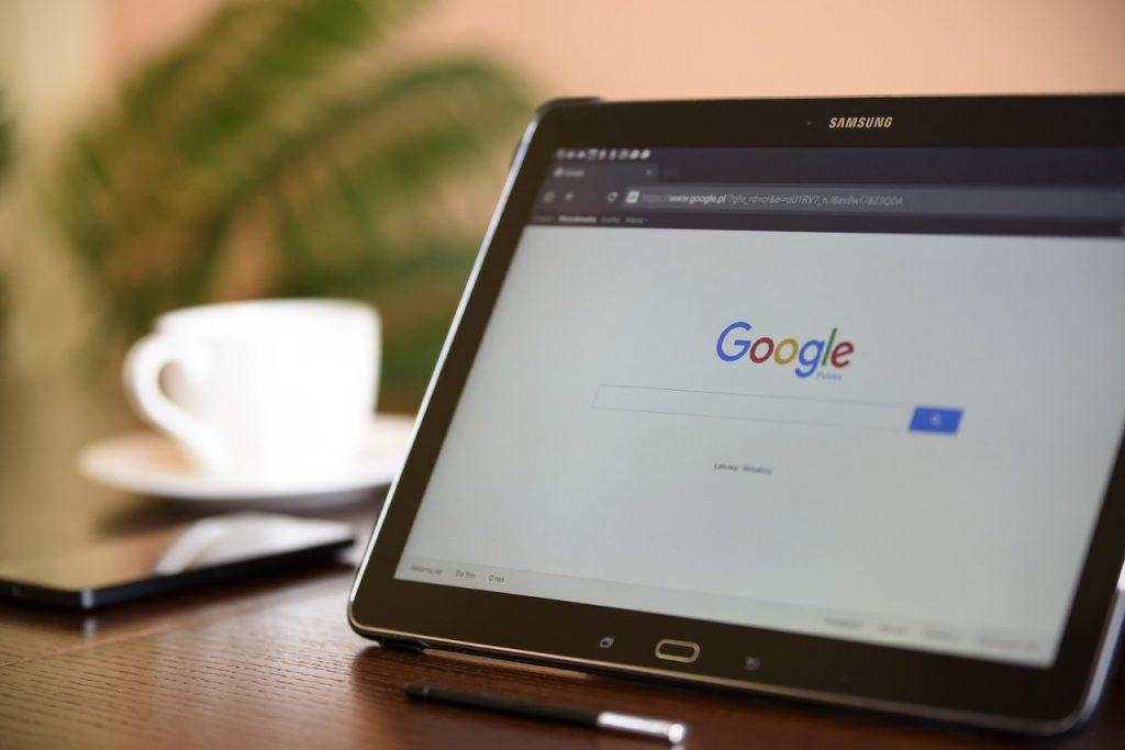 Eliminar las cookies en Google Chrome desde el ordenador
