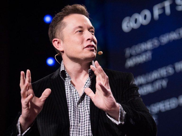 Cómo comprar DogeCoin, la moneda que promociona Elon Musk