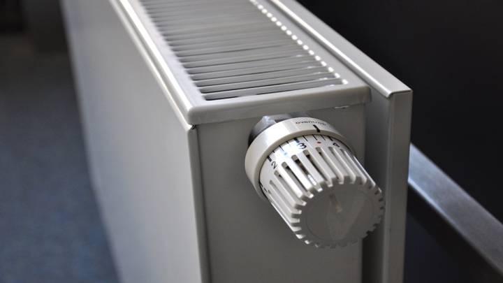 Esta es la forma más barata de calentar una casa según la OCU