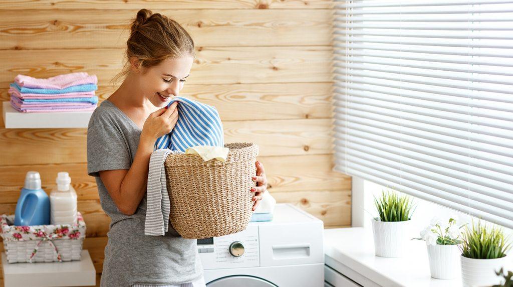 Evitar el mal olor del sudor