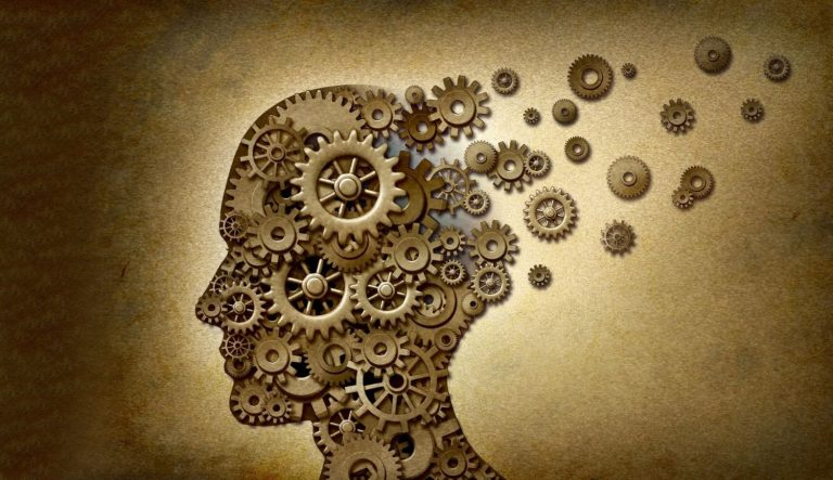 Qué es la filosofía y para qué sirve
