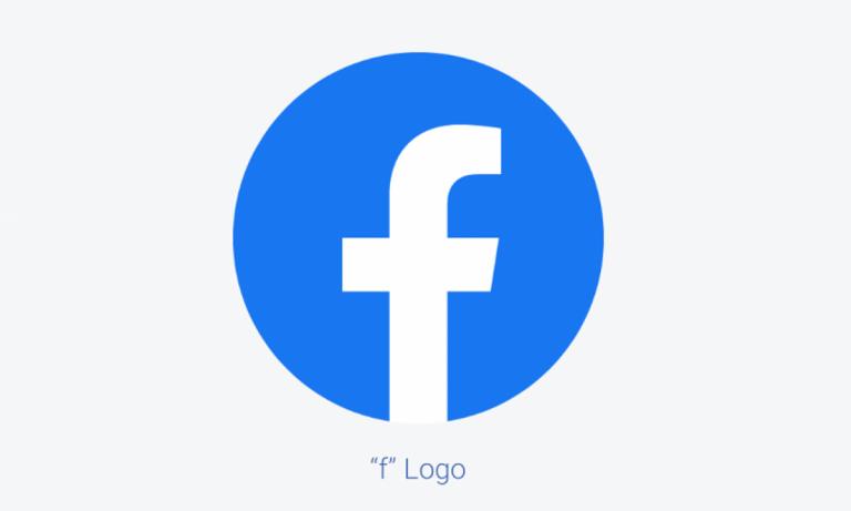 Facebook: estas son las novedades de sus páginas