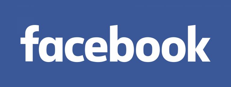 Facebook: así puedes crear una copia de seguridad de fotos y vídeos