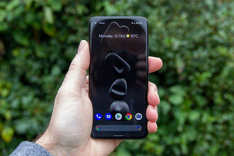 Google Pixel: las razones por las que este móvil supera a un Xiaomi