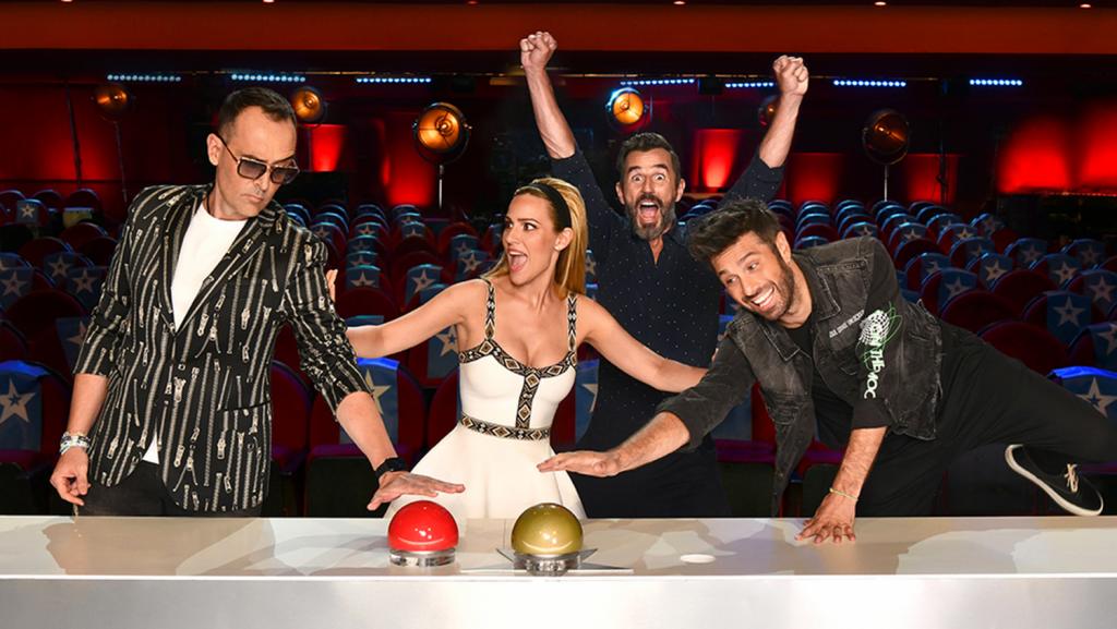 Got Talent España: fecha de estreno de la temporada 6 y los cambios que se avecinan